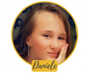 Image of Daniele