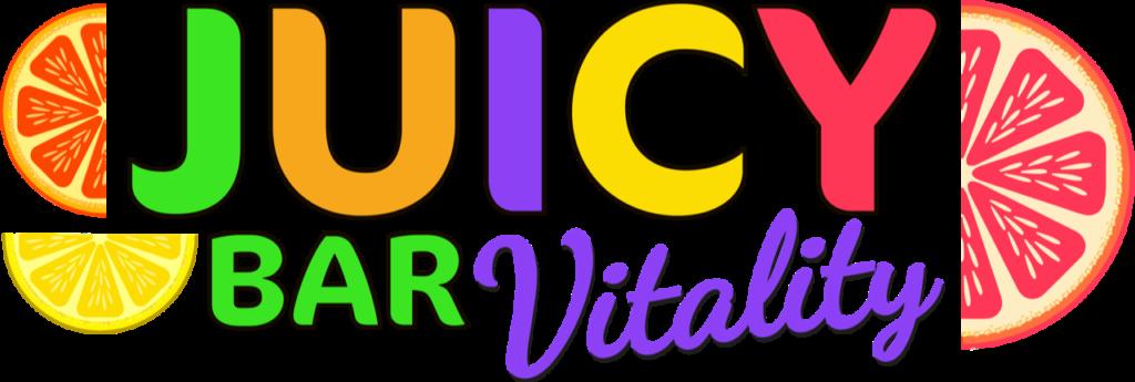 Juicy Bar Vitality