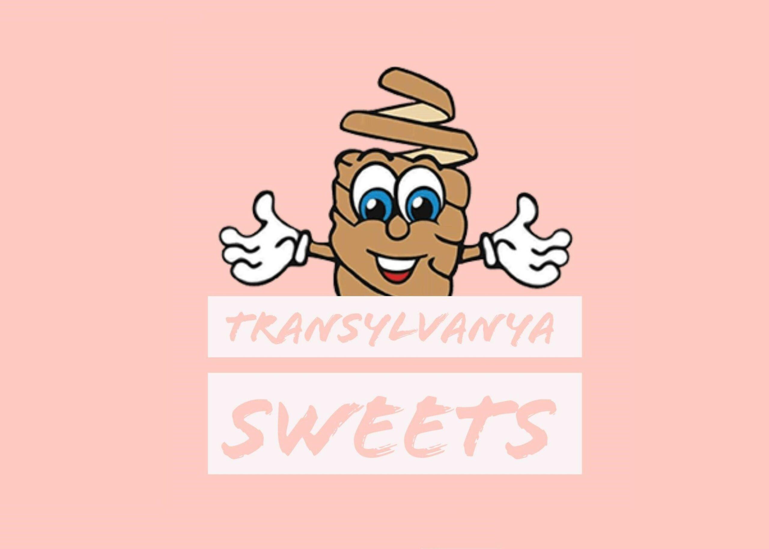 Transylvania Sweets
